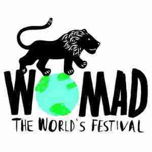 4.-WOMAD-Festival-2