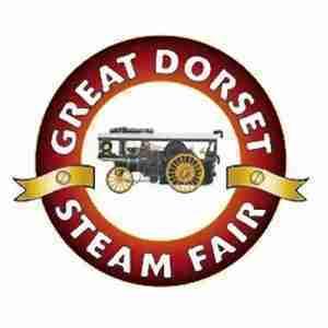 7.-Great-Dorset-Steam-Fair-2