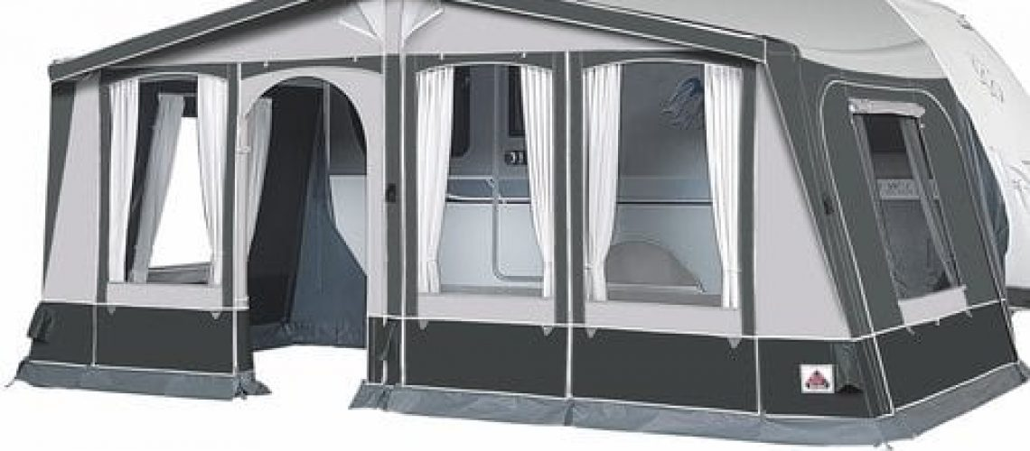 Blog - Caring For Your Awning